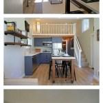 Tiny Luxury Homes 211