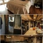 Tiny Luxury Homes 220