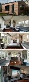 Tiny Luxury Homes 232