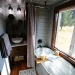 Tiny Luxury Homes 254