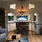 Tiny Luxury Homes 267