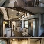 Tiny Luxury Homes 280