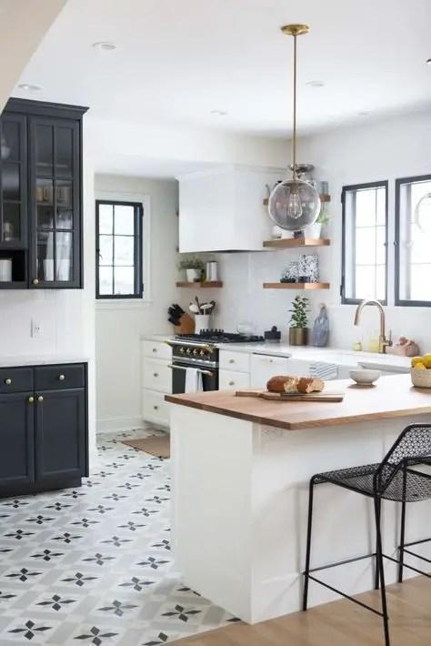 2017 Kitchen Trends 26