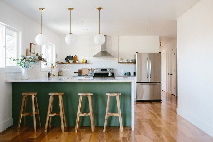 2017 Kitchen Trends 32