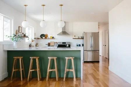 2017 Kitchen Trends 32