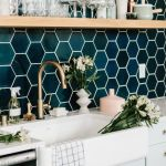 2017 Kitchen Trends 35