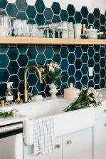 2017 Kitchen Trends 35