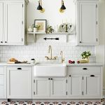 2017 Kitchen Trends 45