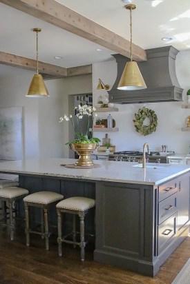 2017 Kitchen Trends 53