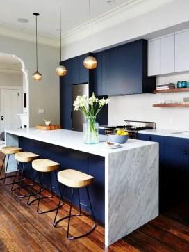 2017 Kitchen Trends 57