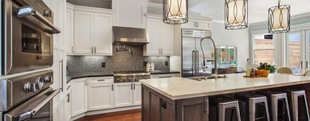 2017 Kitchen Trends 62