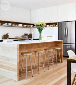2017 Kitchen Trends 74