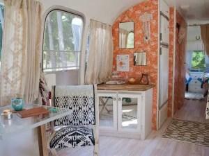 Air Streams Dream Campers 10