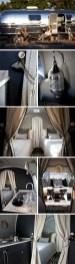 Air Streams Dream Campers 110