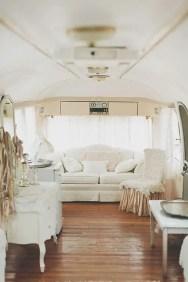 Air Streams Dream Campers 4