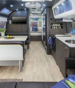 Air Streams Dream Campers 5
