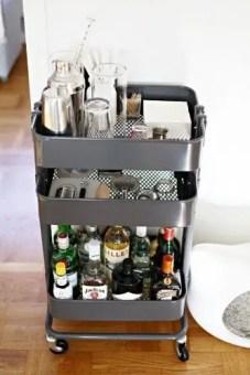 Bar Carts 103