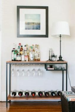 Bar Carts 106