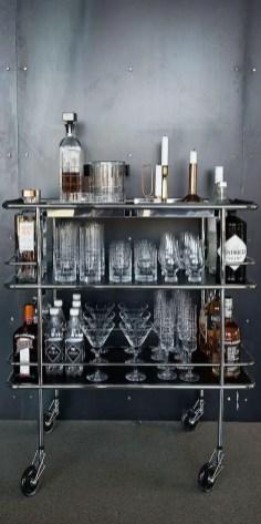Bar Carts 125
