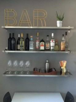 Bar Carts 5