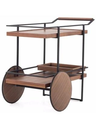 Bar Carts 75