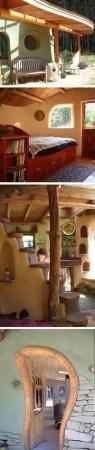 Cob Homes 149