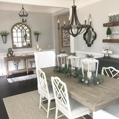 Dining Room Ideas Farmhouse 102