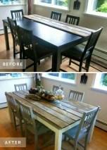 Dining Room Ideas Farmhouse 113