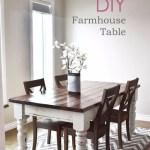 Dining Room Ideas Farmhouse 118