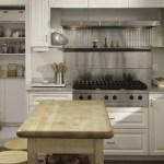 Dining Room Ideas Farmhouse 125