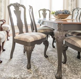 Dining Room Ideas Farmhouse 127
