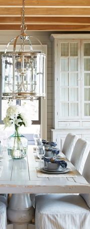Dining Room Ideas Farmhouse 134