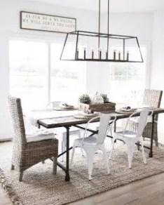 Dining Room Ideas Farmhouse 140