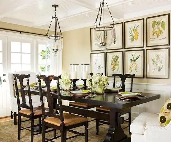 Dining Room Ideas Farmhouse 30