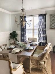 Dining Room Ideas Farmhouse 56