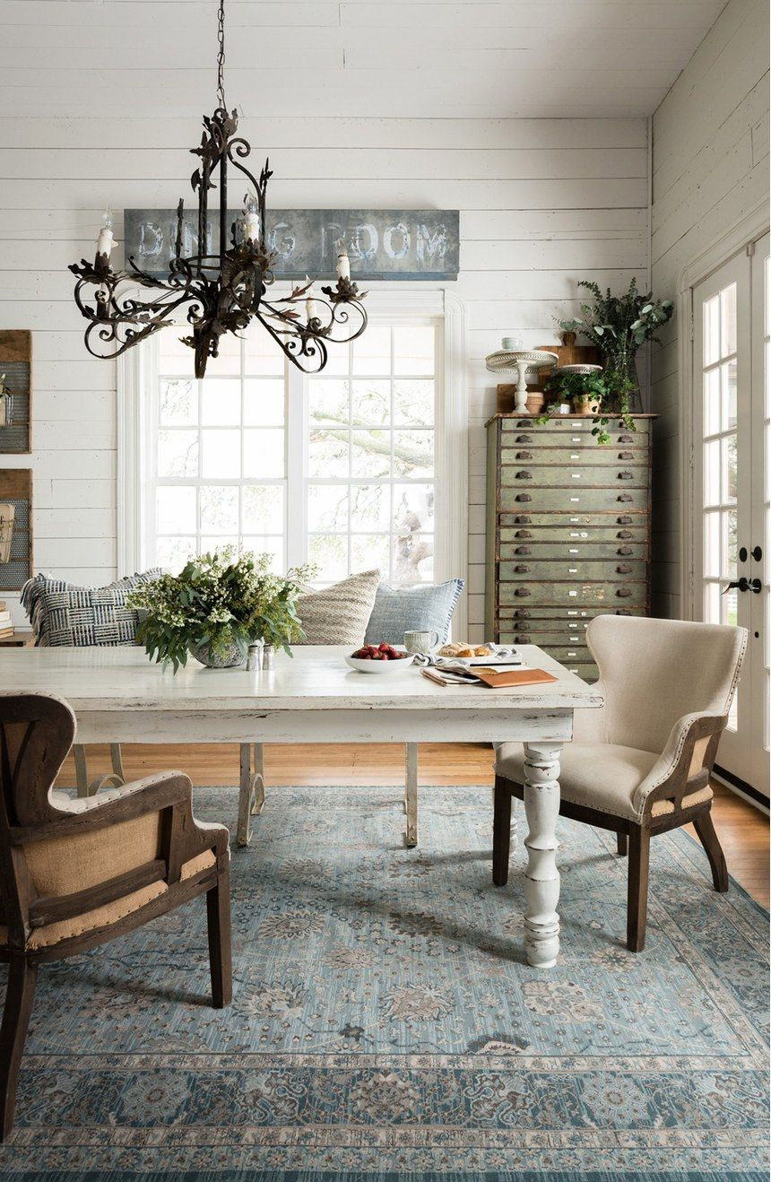 dining room ideas farmhouse 68 decoratoo on 80 Decorate Your Dining Room id=57057