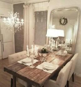 Dining Room Ideas Farmhouse 75