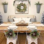 Dining Room Ideas Farmhouse 77