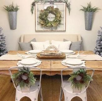 Dining Room Ideas Farmhouse 77