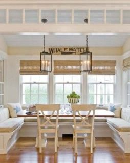 Dining Room Ideas Farmhouse 92