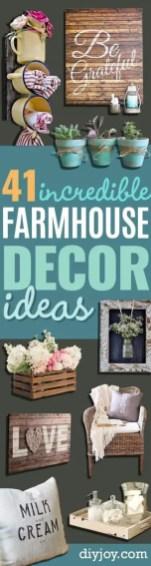 Farmhouse Style 40