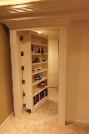Hidden Rooms 106
