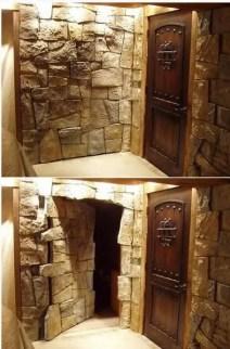 Hidden Rooms 12
