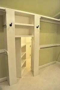 Hidden Rooms 141