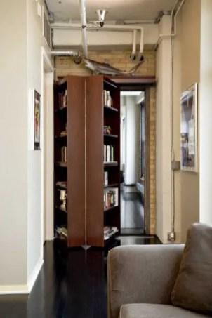 Hidden Rooms 76