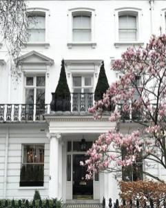 London Decor 133