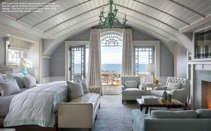 Master Bedroom 121