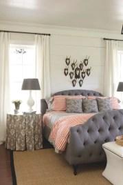 Master Bedroom 124