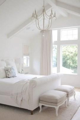 Master Bedroom 134