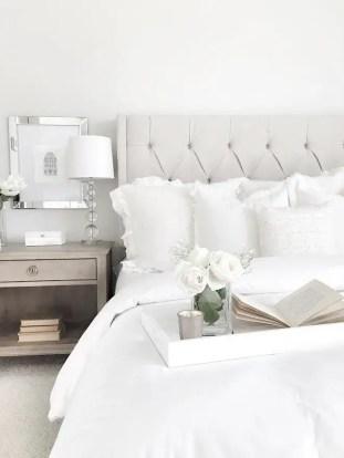 Master Bedroom 136